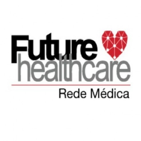 Future Healthcare
