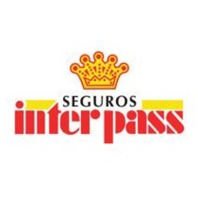 Interpass